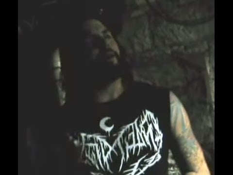 Vocalist Ken Sorceron quits The Faceless focuses on Abigail Williams + The Accuser