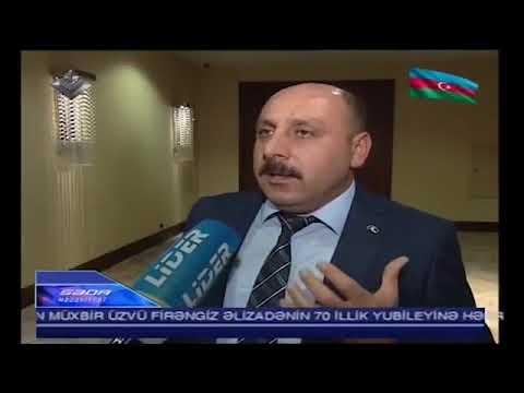 T.C.Kişinev Büyükelçisi Hulusi Kılıç