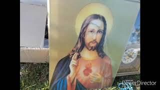 ЗАЧЕМ ЭТО ВЫКИНУЛИ ? СВАЛКА В АВСТРАЛИИ ИЛИ БЕСПЛАТНАЯ БАРАХОЛКА ОБЗОР НАХОДОК ШПЕРМЮЛЬ