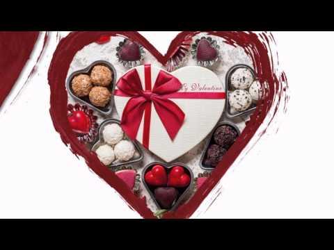 My Valentine (Jim Brickman) - Martina McBride