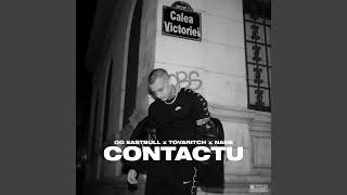 Descarca Contactu (feat. Mago Del Blocco, Dogslife, Code)
