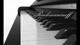 Arthur Rubinstein - Rachmaninoff Piano Concerto No. 2, Op. 18, II Adagio sostenuto (Ormandy)