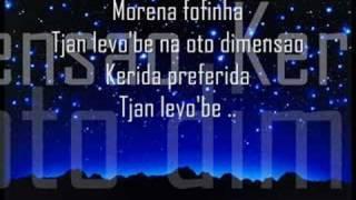 Mika Mendes - Dimensao