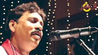 rafiq fakir maro re balam lahooti live sessions
