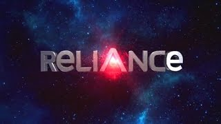 Reliance Entertainment logo (201?)