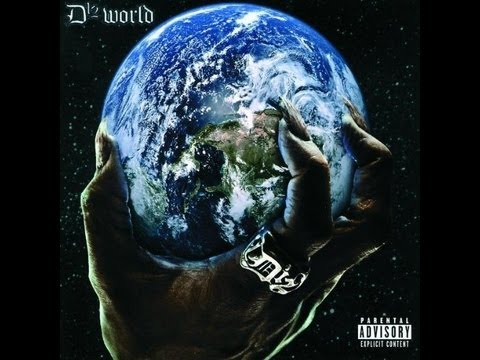 D12 - The Good Die Young [Lyrics]