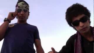 A Day in Mumbai (Music Video)