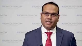 Sacituzumab govitecan for treatment-refractory metastatic breast cancer