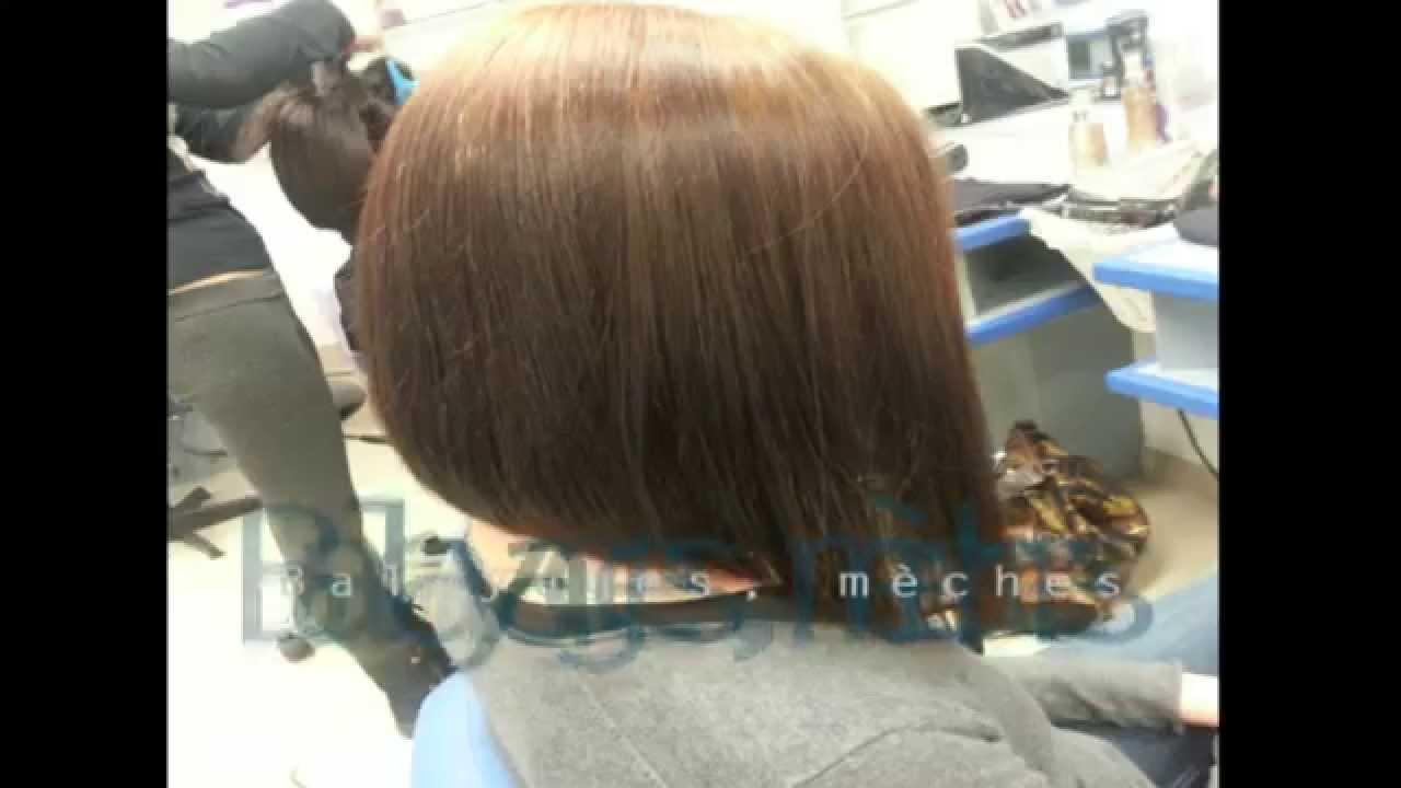 alchimie coiffure lambesc coupe homme femme spcialiste chignon marie professionnel coloration per - Salon De Coiffure Specialiste Coloration