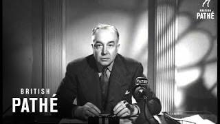 Gambar cover Sir Miles Thomas (1947)