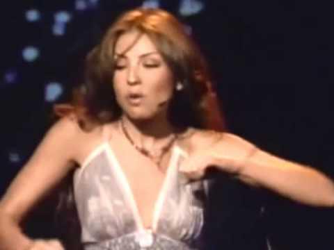 Thalia - Y Seguir (Video Oficial)