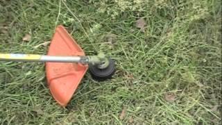 Universal Bump Trimmer Head Demo Video