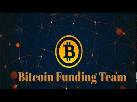 Bitcoin Funding Team, How It Works