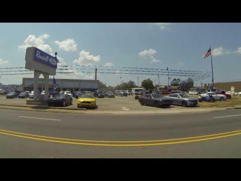Greenwood & Fort Smith, Arkansas to Roland, Oklahoma, 10 August 2016, GP022349