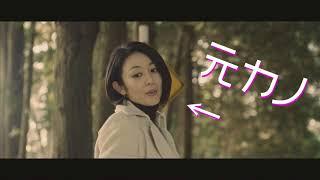劇場公開日 2018年3月31日 製作国 日本 上映時間 91分 監督 山岸謙太郎 ...