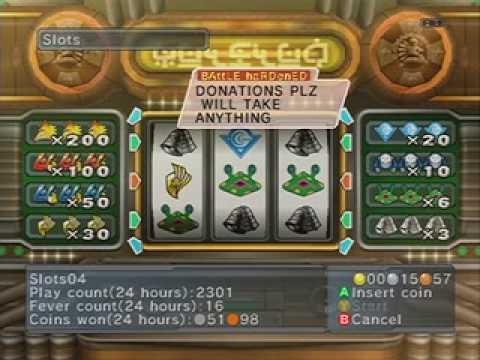 Casino phantasy star universe tdu2 casino code free