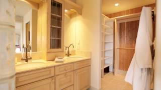 Wenatchee Riverfront Dream Home~the Osprey Retreat
