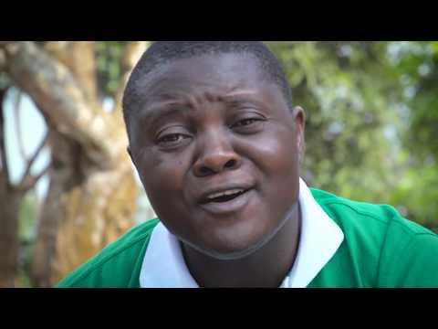 GGKI NKAMBA dans Nalingi yo Nzambe na ngai