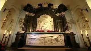 Mittelalter (Rom und Byzanz)