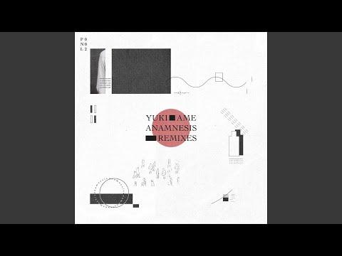 Circles (Tyde Remix)