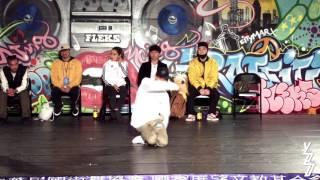 318 青年日YPD 青年和平街舞大賽· 活動地點· 台北市政府街舞區(戶外) · ...