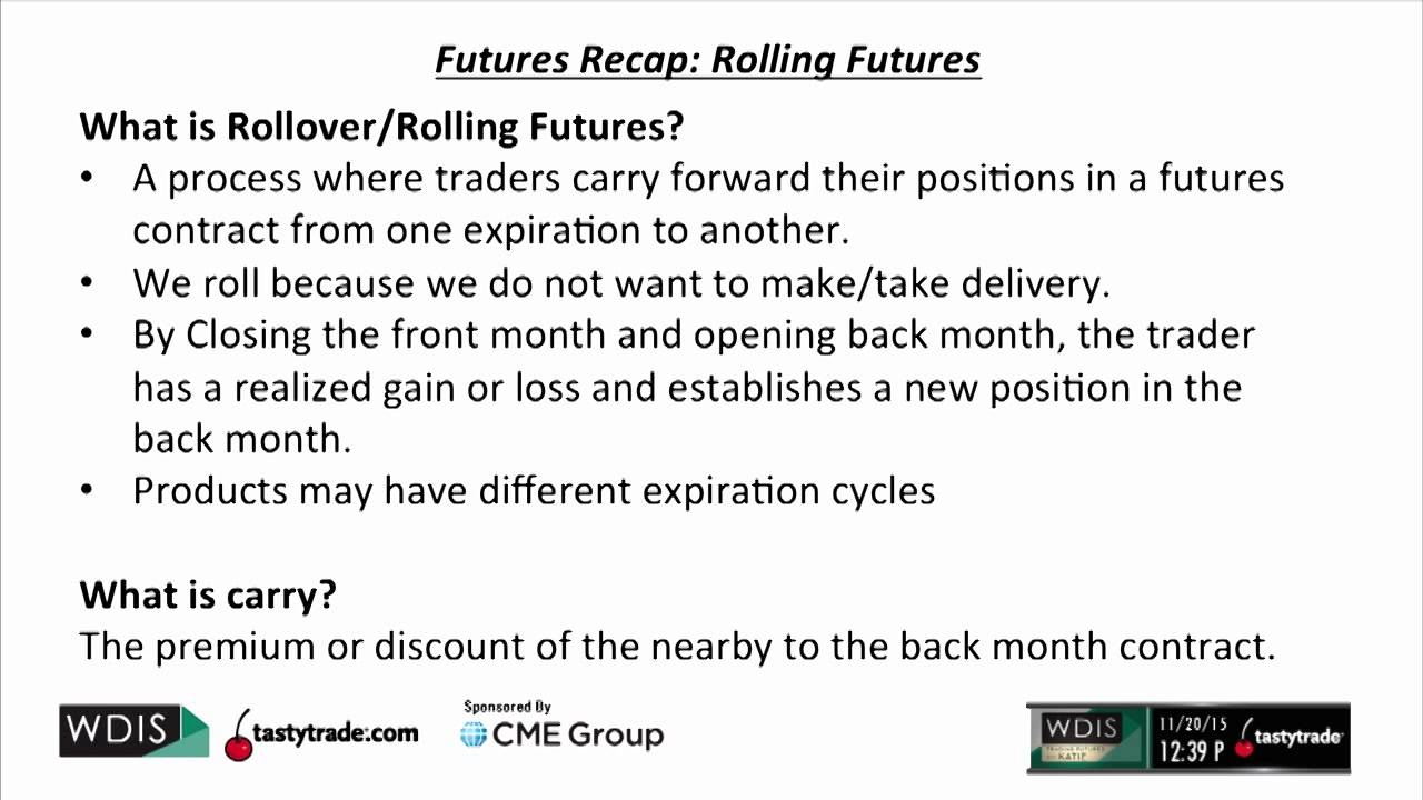 Futures contract. Futures - what is it 26