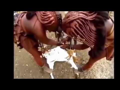 Документальный фильм секс интимная жизнь диких племен людей