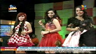 Video Wakuncar - All Artis - OM Alibaba | Stasiun Dangdut JTV download MP3, 3GP, MP4, WEBM, AVI, FLV Agustus 2018