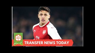 [Sports News] Alexis Sánchez to Man Utd: the real reason that Pep Guardiola struck the man city deal