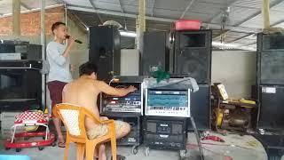 Kiếp Âm Thanh, MC duykhoang