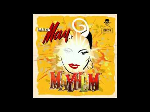 Imelda May - Tainted Love (Gloria Jones Cover) [High Definition]