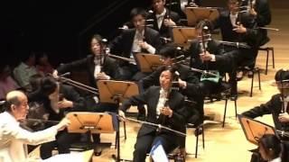 04 The Song of Qing Wen 晴雯歌 thumbnail