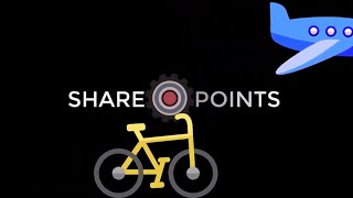 How to Share Points in Globe, There are Two Ways | Globe Rewards Points in Philippines
