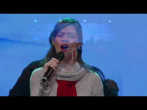 First Baptist 2016 Christmas Special