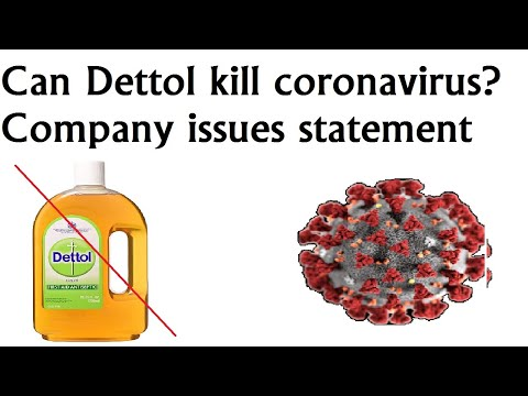 can-dettol-kill-coronavirus-?-company-issues-statement-|-death-news-|-dettol-antiseptic-liquid.