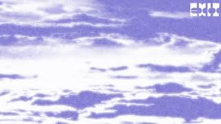 Saul - Exit (Official Audio)
