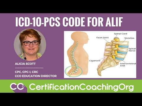 icd-10-pcs-code-for-alif-(anterior-lumbar-interbody-fusion-procedure)
