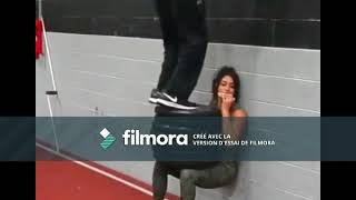 See the strongest woman in the world 2017