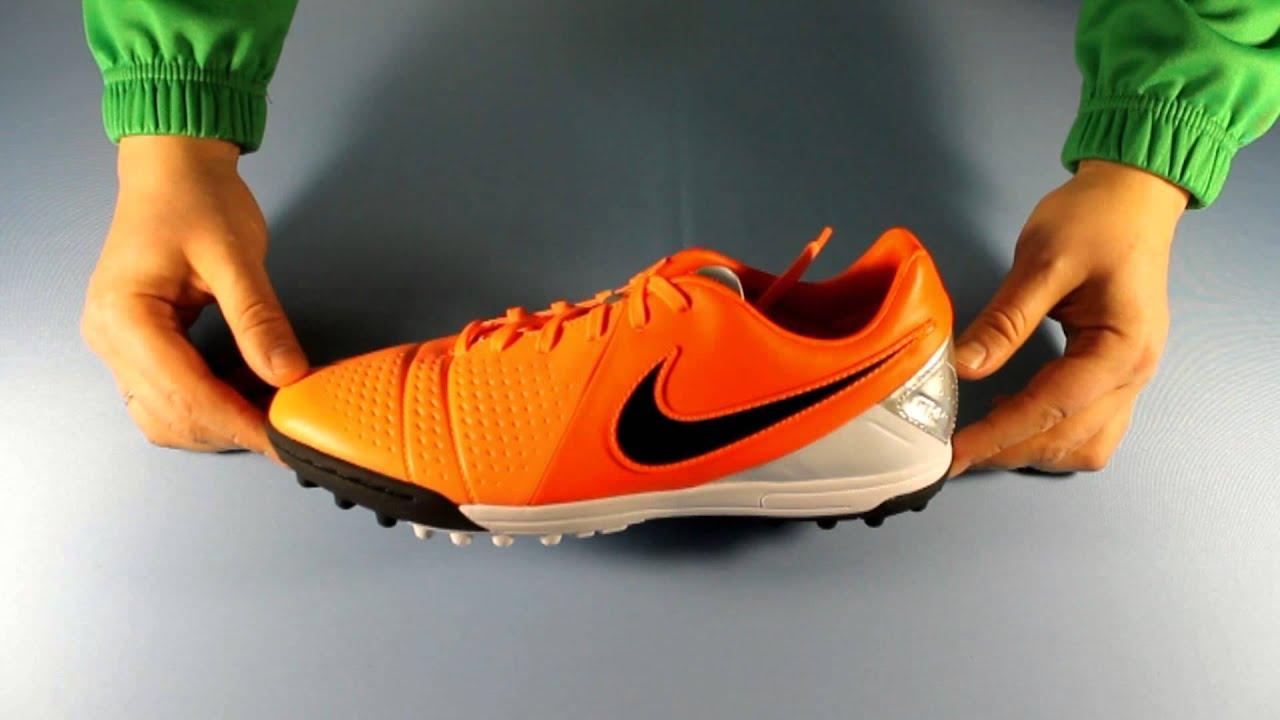 Nike – оптовые продажи мужской и женской спортивной обуви по отличным ценам. Опт от 30 пар. Доставка. Nike air max 2013 pu. Nike ctr 360.