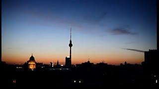 Visit Berlin - IUMI 2015