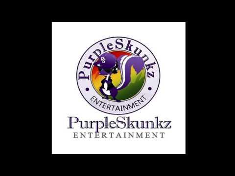 Loud H   Dzungu   Fire Extinguisher Riddim    Platinum Records by Purple Skunkz