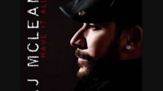 AJ MCLEAN HAVE IT ALL