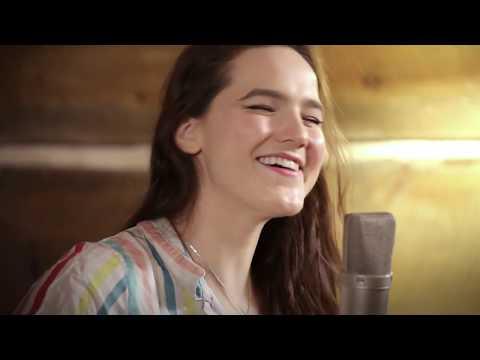 Sofi Tukker - Best Friend - 4/6/2018 - Paste Studios - New York, NY