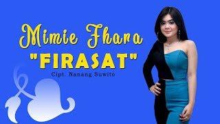 Mimie Fhara - Firasat [Official Lyric]