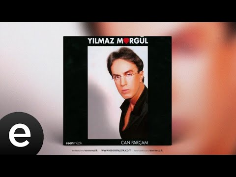Yılmaz Morgül - Tanıma Beni - Official Audio - Esen Müzik