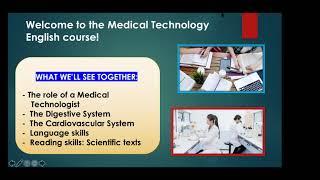 TECNOLOGIA-M-NANCY-PONZIO-APRIL-7TH