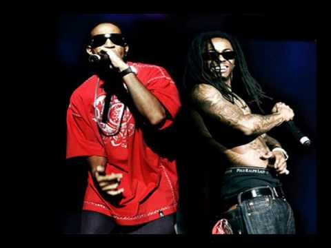 **NEW 2012** Ludacris Ft. Lil' Wayne - Surrender To Me
