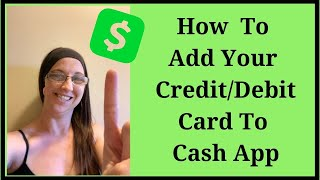 how to add bank Credit/Debit card into Apple Wallet, 2018 update, 100 work