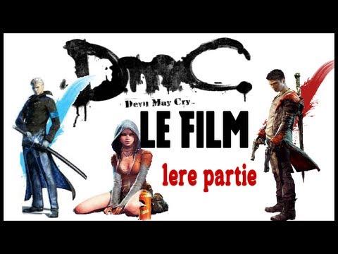 Final fantasy 13 film complet fran ais doovi for Chambra 13 film complet