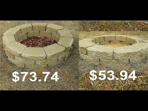 how-to-build-a-fire-pit-under-$60-easy-simple